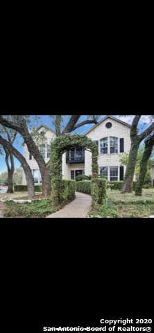 503 Zeta Cir, San Antonio, TX 78258 (MLS #1491316) :: Neal & Neal Team