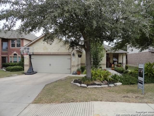 12102 Water Valley, San Antonio, TX 78249 (MLS #1491329) :: Neal & Neal Team