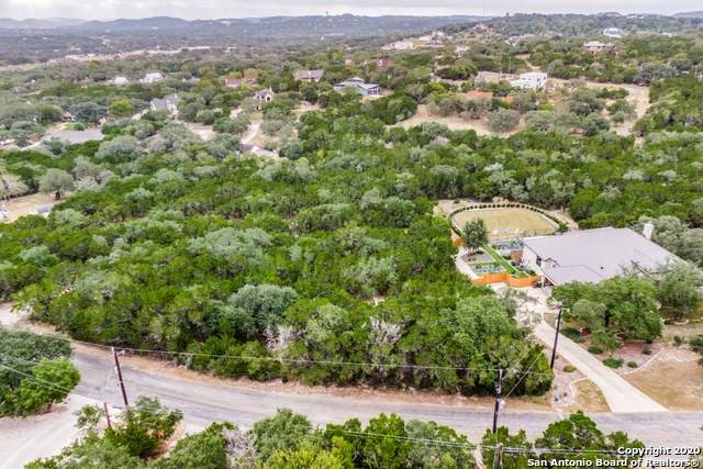 26050 Dull Knife Trail, San Antonio, TX 78255 (MLS #1491341) :: The Lugo Group