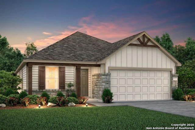 342 Kotara Canyon, San Antonio, TX 78260 (MLS #1491397) :: Exquisite Properties, LLC