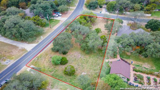 822 Best Way, San Antonio, TX 78260 (MLS #1491422) :: Exquisite Properties, LLC