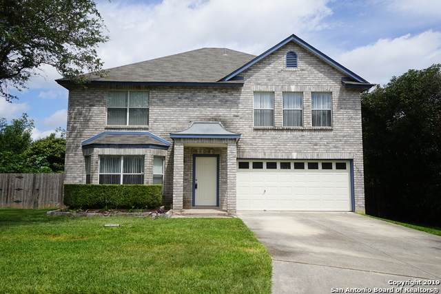 14235 Cougar Creek, San Antonio, TX 78230 (MLS #1491447) :: REsource Realty