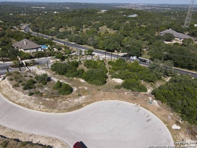 23510 Messina Canyon, San Antonio, TX 78255 (MLS #1491463) :: Tom White Group