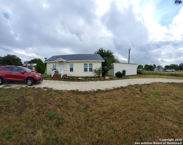 30020 Leroy Scheel Rd - Photo 1