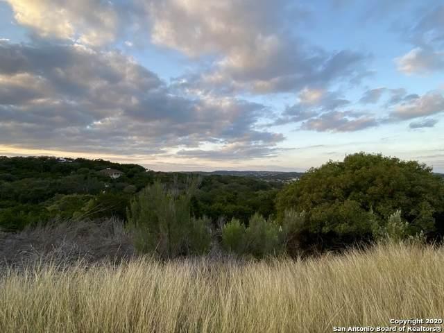 24034 Verde River, San Antonio, TX 78255 (MLS #1491536) :: Alexis Weigand Real Estate Group