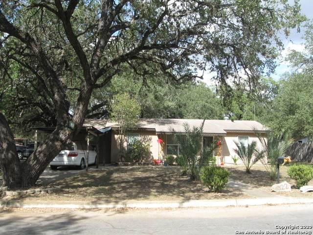 322 Fox Run, Devine, TX 78016 (MLS #1491684) :: The Mullen Group | RE/MAX Access