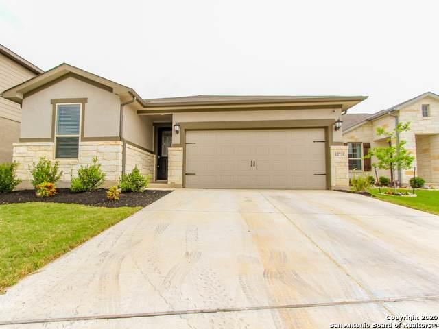 12731 Delcia Trail, San Antonio, TX 78249 (MLS #1491749) :: Tom White Group