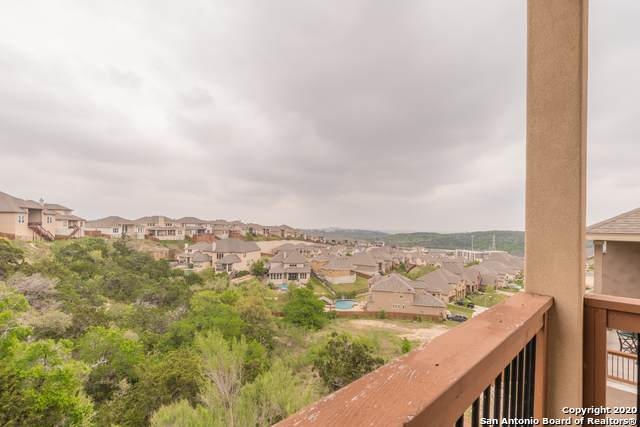 18838 Real Ridge, San Antonio, TX 78256 (MLS #1491850) :: The Lugo Group