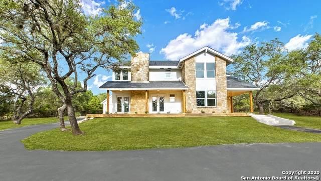 3319 Eva Jane, San Antonio, TX 78261 (MLS #1491864) :: Berkshire Hathaway HomeServices Don Johnson, REALTORS®