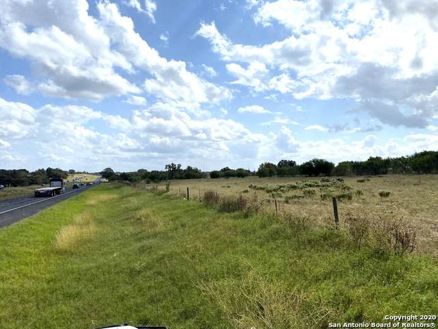4139 Us Highway 181 N, Floresville, TX 78114 (MLS #1491869) :: The Rise Property Group