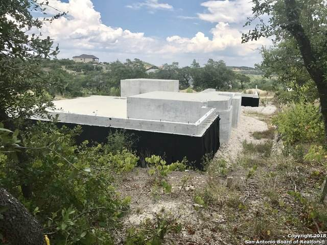 10111 Ivory Cyn, San Antonio, TX 78255 (MLS #1491878) :: REsource Realty