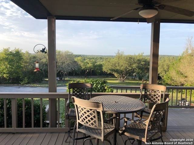 17461 Helotes Springs Rd, Helotes, TX 78023 (MLS #1491902) :: The Mullen Group | RE/MAX Access