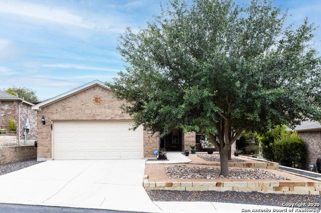 12471 Modena Bay, San Antonio, TX 78253 (MLS #1491905) :: Berkshire Hathaway HomeServices Don Johnson, REALTORS®