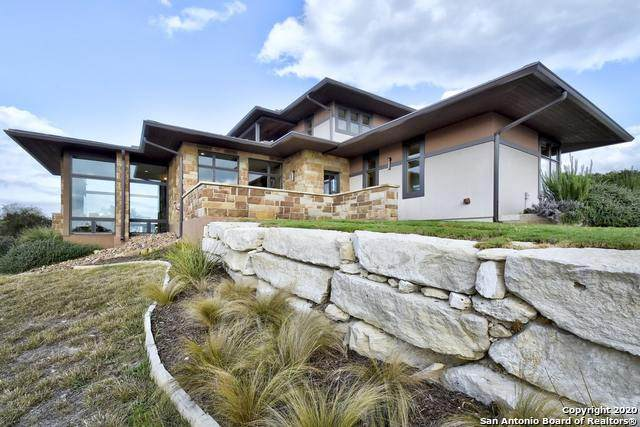 25006 Rocky Hill Rd, San Antonio, TX 78257 (MLS #1491906) :: Berkshire Hathaway HomeServices Don Johnson, REALTORS®