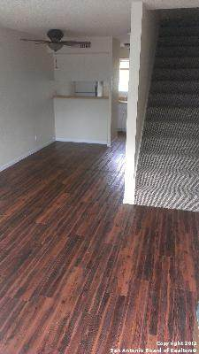 3243 Nacogdoches Rd #1210, San Antonio, TX 78217 (MLS #1491983) :: Berkshire Hathaway HomeServices Don Johnson, REALTORS®