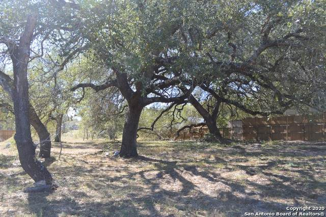 4406 Lost Hills Dr, Elmendorf, TX 78112 (MLS #1491988) :: Berkshire Hathaway HomeServices Don Johnson, REALTORS®