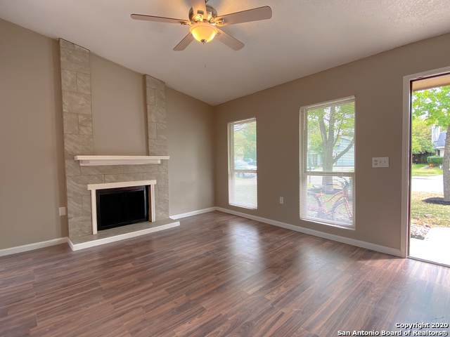 5535 Rangeland St, San Antonio, TX 78247 (MLS #1492007) :: EXP Realty
