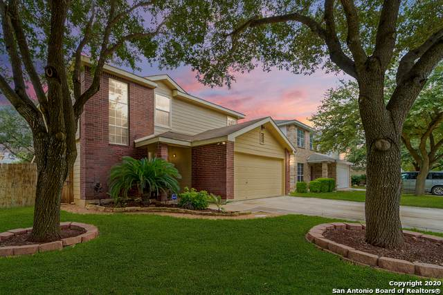 8911 Quaker Ridge, Selma, TX 78154 (MLS #1492015) :: The Mullen Group | RE/MAX Access