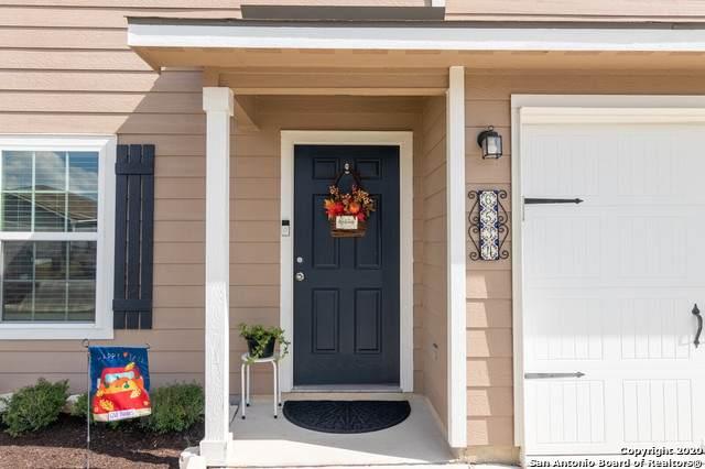 6534 Fledgely Way, San Antonio, TX 78245 (MLS #1492030) :: Exquisite Properties, LLC