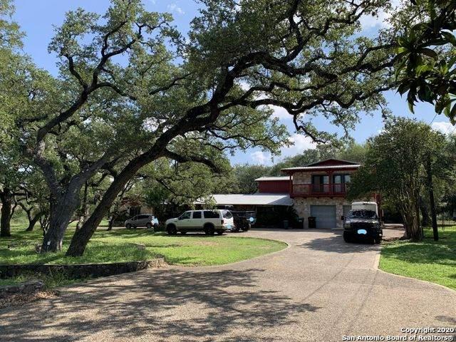 204 Meadowbrook Dr, Hollywood Pa, TX 78232 (MLS #1492053) :: Williams Realty & Ranches, LLC
