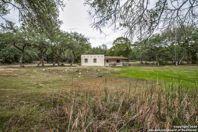12061 Fm 32, Fischer, TX 78623 (MLS #1492062) :: Keller Williams City View