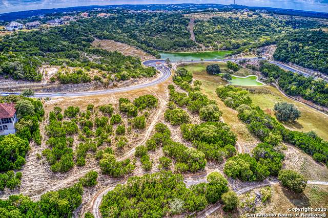 502 Eagle Dr, Boerne, TX 78006 (MLS #1492071) :: Tom White Group