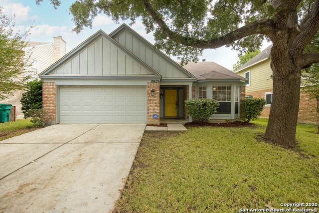 10626 Mustang Ridge, Converse, TX 78109 (MLS #1492085) :: Carolina Garcia Real Estate Group