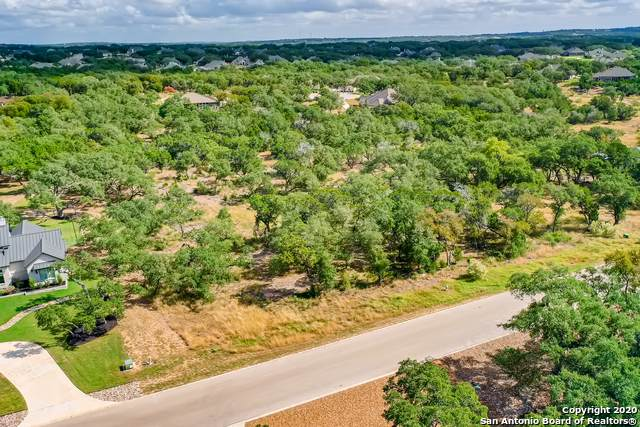 5684 Dry Comal Dr, New Braunfels, TX 78132 (MLS #1492126) :: The Castillo Group
