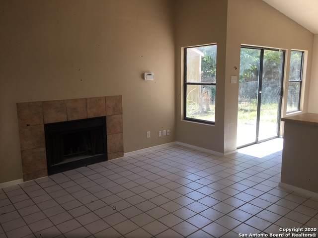 4175 Sunrise Glade Dr, San Antonio, TX 78244 (MLS #1492128) :: The Glover Homes & Land Group