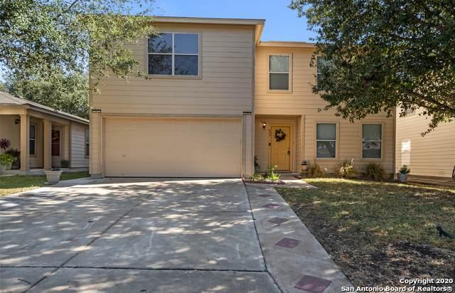 426 Shadbush St, San Antonio, TX 78245 (MLS #1492226) :: Vivid Realty