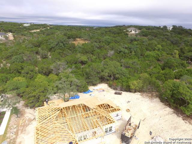 368 Compass Rose, Canyon Lake, TX 78133 (MLS #1492231) :: JP & Associates Realtors