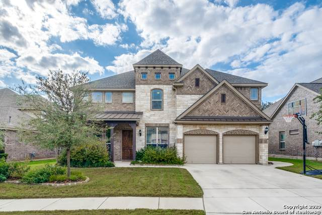 27035 Smokey Chase, Boerne, TX 78015 (MLS #1492252) :: Tom White Group