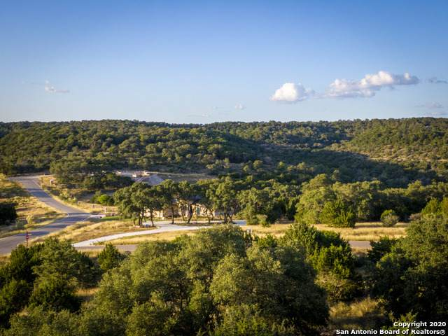 0 Tbd, New Braunfels, TX 78132 (MLS #1492254) :: Carolina Garcia Real Estate Group