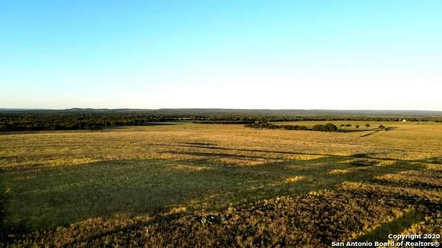 108 Axis Circle, Fredericksburg, TX 78624 (MLS #1492318) :: Carolina Garcia Real Estate Group