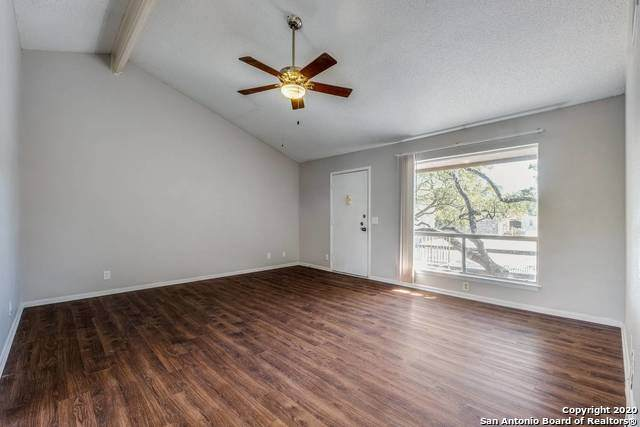 9503 Powhatan Dr #102, San Antonio, TX 78230 (MLS #1492375) :: The Mullen Group | RE/MAX Access