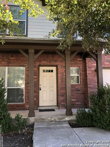 545 Stonebrook Dr, Cibolo, TX 78108 (MLS #1492388) :: The Mullen Group | RE/MAX Access