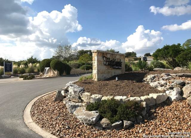 165 Hannah Ln, Boerne, TX 78006 (MLS #1492400) :: The Mullen Group | RE/MAX Access