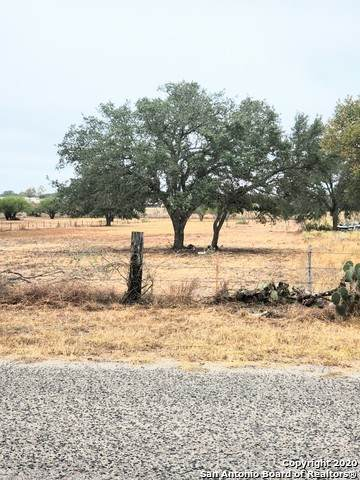 321 County Road 6814, Natalia, TX 78059 (MLS #1492477) :: Neal & Neal Team