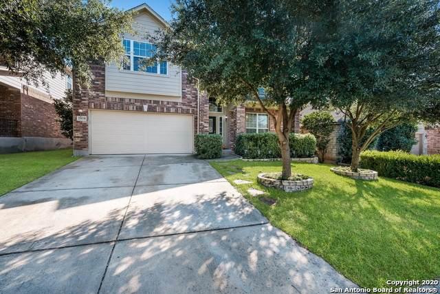 25038 Buttermilk Ln, San Antonio, TX 78255 (MLS #1492481) :: JP & Associates Realtors