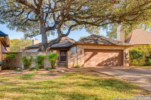 1007 River Park, San Antonio, TX 78216 (MLS #1492492) :: JP & Associates Realtors