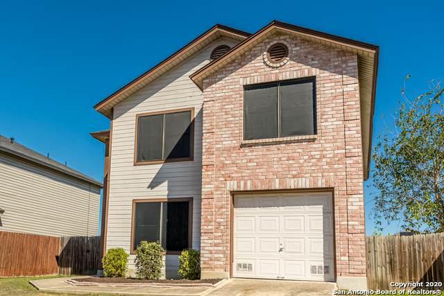 8935 Twincreek Farm, Converse, TX 78109 (MLS #1492493) :: JP & Associates Realtors