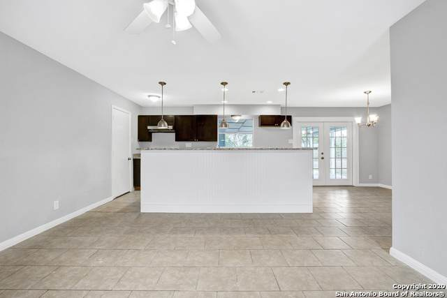 163 Paradise Valley, San Antonio, TX 78227 (MLS #1492553) :: Real Estate by Design