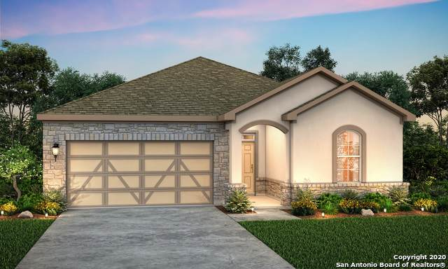 13406 Chalk Hill, San Antonio, TX 78253 (MLS #1492617) :: Alexis Weigand Real Estate Group