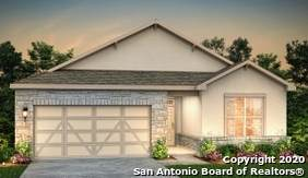 13414 Chalk Hill, San Antonio, TX 78253 (MLS #1492627) :: Alexis Weigand Real Estate Group