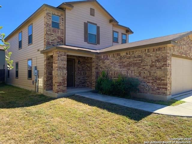 4426 Olympus Bay, San Antonio, TX 78245 (MLS #1492663) :: Carolina Garcia Real Estate Group