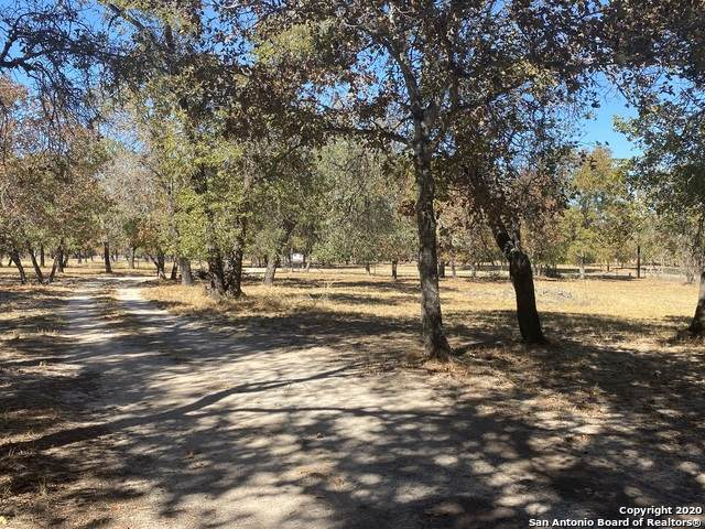 1722 Cr 770, Natalia, TX 78059 (MLS #1492739) :: Tom White Group