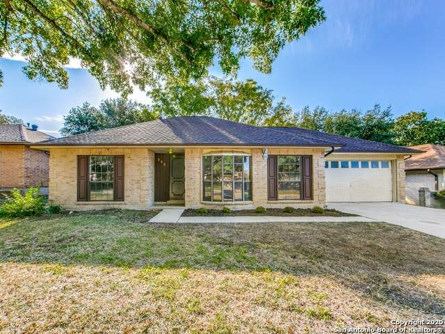 202 High Oak, Universal City, TX 78148 (MLS #1492910) :: REsource Realty