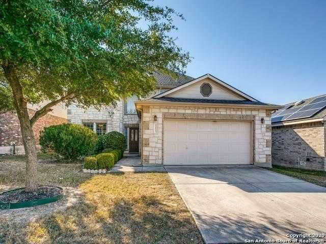 12123 Arbor Mesa, San Antonio, TX 78249 (MLS #1493054) :: Carolina Garcia Real Estate Group