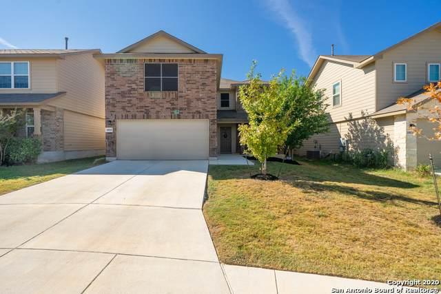 10810 Anhalt Path, San Antonio, TX 78254 (MLS #1493063) :: The Castillo Group