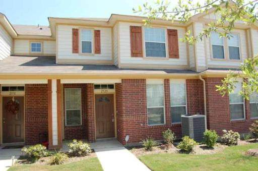 2529 Grayson Cir, San Antonio, TX 78232 (MLS #1493078) :: REsource Realty